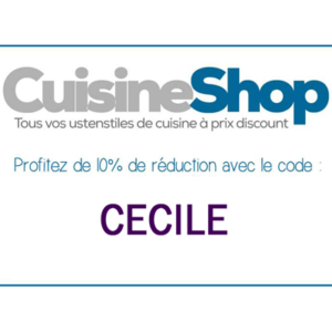 cuisineshop