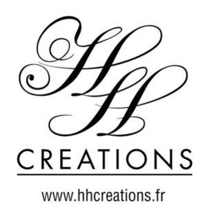 hcreation1