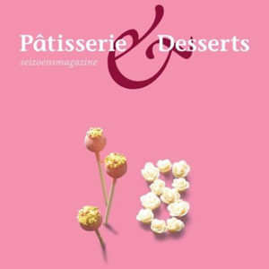 patisserie-et-dessert