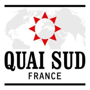 quai-sudfrance