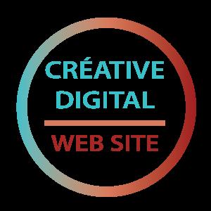 http://www.creativedigital.fr/